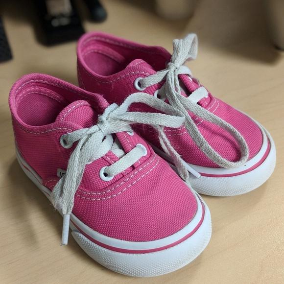 5b8d1256c4768e Buy toddler vans size 5   OFF46% Discounts